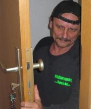 Klaus Kaminski - Schlüsseldienst Bottrop