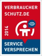 Verbraucherschutz.de - Schlüsseldienst Bottrop